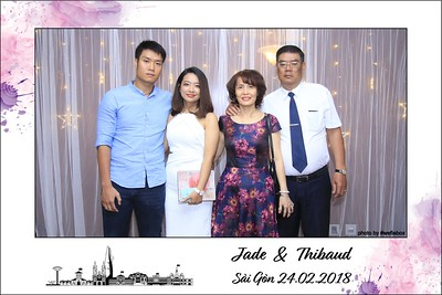 WefieBox-Photobooth-Vietnam-Chup-anh-lay-lien-in-anh-lay-lien-Su-kien-Tiec-cuoi-056