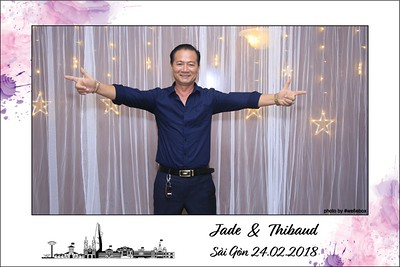 WefieBox-Photobooth-Vietnam-Chup-anh-lay-lien-in-anh-lay-lien-Su-kien-Tiec-cuoi-063