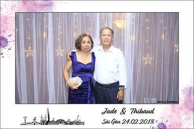 WefieBox-Photobooth-Vietnam-Chup-anh-lay-lien-in-anh-lay-lien-Su-kien-Tiec-cuoi-059