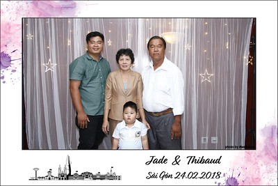 WefieBox-Photobooth-Vietnam-Chup-anh-lay-lien-in-anh-lay-lien-Su-kien-Tiec-cuoi-046