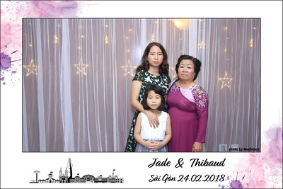 WefieBox-Photobooth-Vietnam-Chup-anh-lay-lien-in-anh-lay-lien-Su-kien-Tiec-cuoi-073