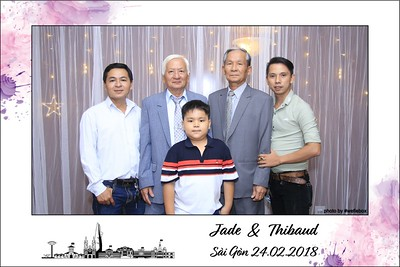 WefieBox-Photobooth-Vietnam-Chup-anh-lay-lien-in-anh-lay-lien-Su-kien-Tiec-cuoi-080