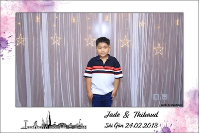 WefieBox-Photobooth-Vietnam-Chup-anh-lay-lien-in-anh-lay-lien-Su-kien-Tiec-cuoi-074