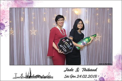 WefieBox-Photobooth-Vietnam-Chup-anh-lay-lien-in-anh-lay-lien-Su-kien-Tiec-cuoi-061