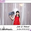 WefieBox-Photobooth-Vietnam-Chup-anh-lay-lien-in-anh-lay-lien-Su-kien-Tiec-cuoi-036