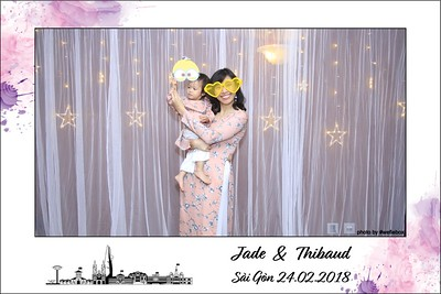WefieBox-Photobooth-Vietnam-Chup-anh-lay-lien-in-anh-lay-lien-Su-kien-Tiec-cuoi-058