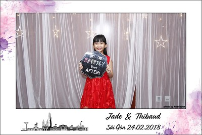 WefieBox-Photobooth-Vietnam-Chup-anh-lay-lien-in-anh-lay-lien-Su-kien-Tiec-cuoi-044