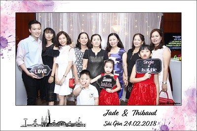 WefieBox-Photobooth-Vietnam-Chup-anh-lay-lien-in-anh-lay-lien-Su-kien-Tiec-cuoi-052