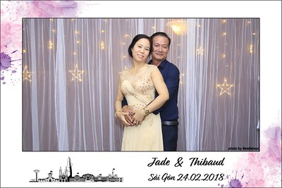 WefieBox-Photobooth-Vietnam-Chup-anh-lay-lien-in-anh-lay-lien-Su-kien-Tiec-cuoi-064