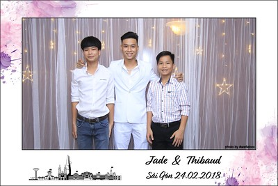 WefieBox-Photobooth-Vietnam-Chup-anh-lay-lien-in-anh-lay-lien-Su-kien-Tiec-cuoi-062