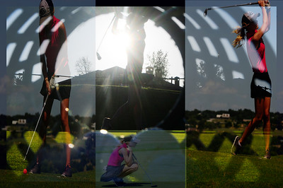 golfcollage1