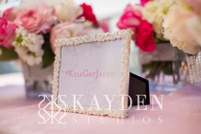 Kayden-Studios-Photography-1014