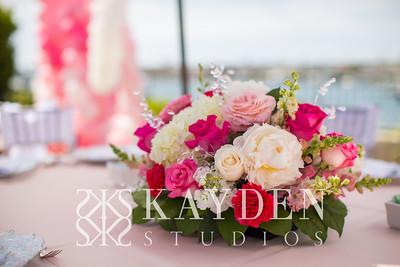 Kayden-Studios-Photography-1009