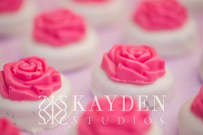 Kayden-Studios-Photography-1021