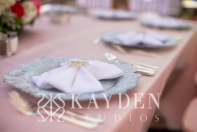 Kayden-Studios-Photography-1002