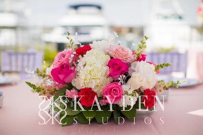 Kayden-Studios-Photography-1008