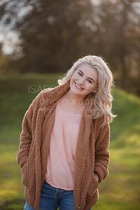 Jade Senior-16
