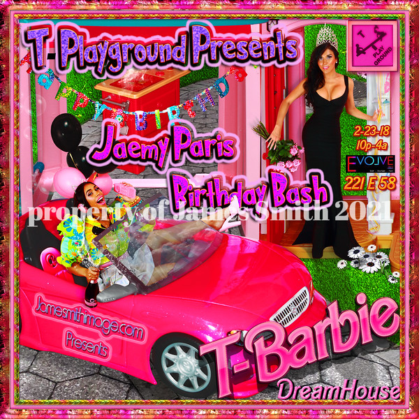 FLYER 2018 BARBIE .jpg