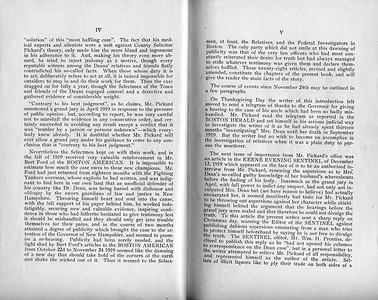 Pages iv-v