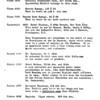 Dean Murder letter (Scan)-_Page_04