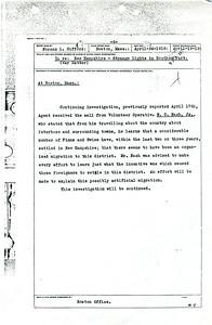 FBI-2 005