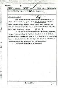 FBI-2 027