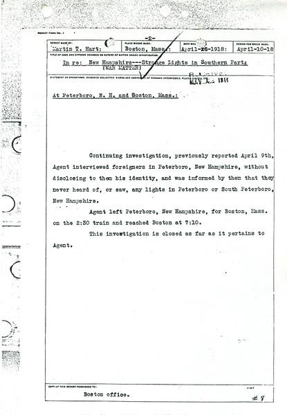 FBI-2 010