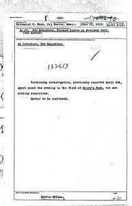 FBI-2 041