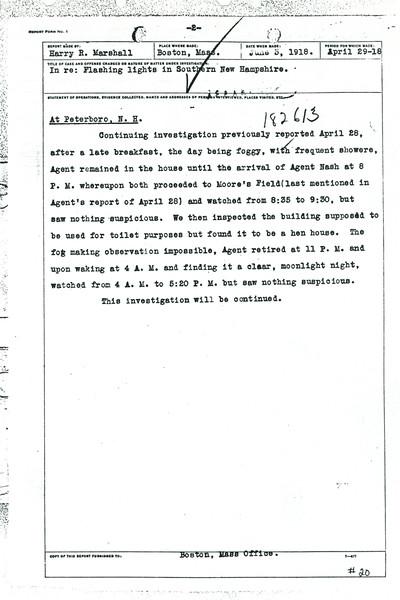 FBI-2 028