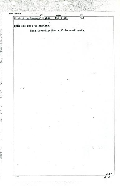 FBI-2 038