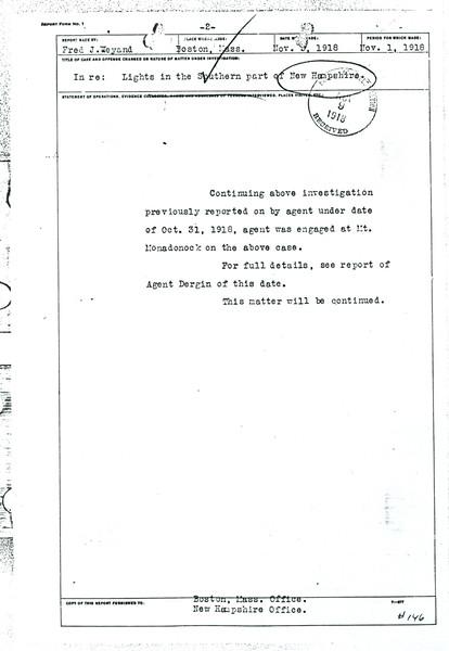 FBI-4 046
