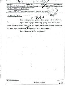 FBI-4 002