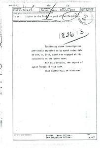 FBI-4 047
