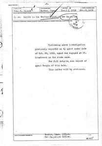 FBI-4 045