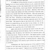 Special Report No. 1. November 8, 1918.
