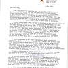 Binder1 pdf_Page_08_Image_0001