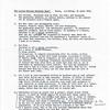 Binder1 pdf_Page_36_Image_0001