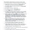 Binder1 pdf_Page_51_Image_0001