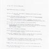 Binder1 pdf_Page_58_Image_0001