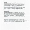 Binder1 pdf_Page_40_Image_0001