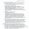 Binder1 pdf_Page_59_Image_0001