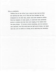 Binder1 pdf_Page_30_Image_0001