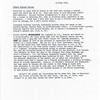 Binder1 pdf_Page_44_Image_0001