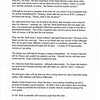 Binder1 pdf_Page_20_Image_0001