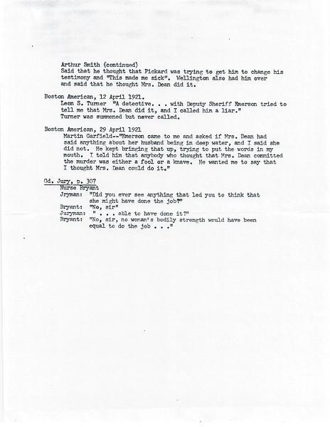 Binder1 pdf_Page_39_Image_0001