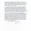 Binder1 pdf_Page_50_Image_0001