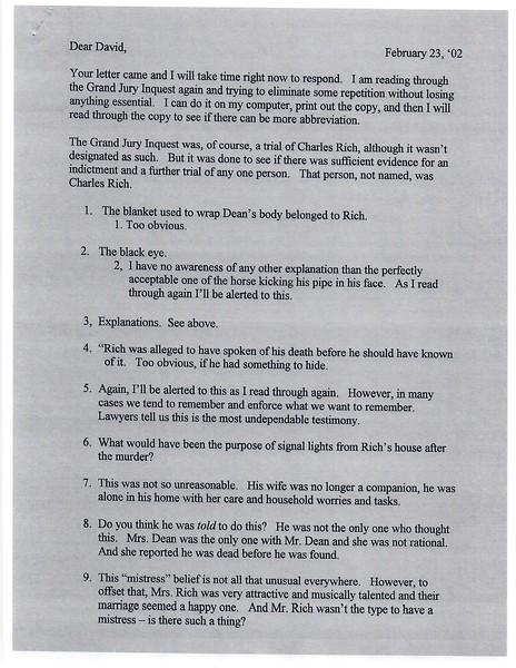 Binder1 pdf_Page_16_Image_0001