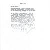 Binder1 pdf_Page_48_Image_0001