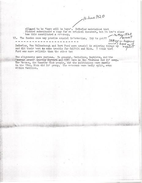 Binder1 pdf_Page_05_Image_0001
