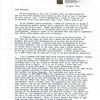 Binder1 pdf_Page_33_Image_0001
